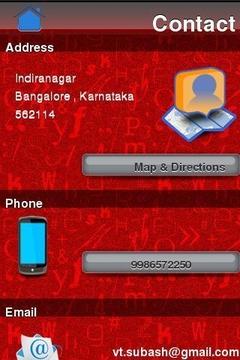 Tamil Mp3