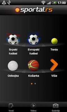 Sportal.rs