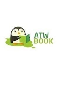 ATW儿童英语 Free