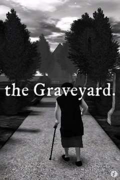 The Graveyard Trial