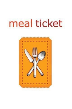MealTicket