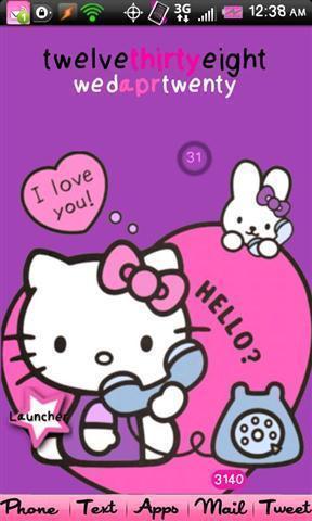凯蒂猫墙纸下载|凯蒂猫墙纸手机版_最新凯蒂猫墙纸版