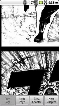 MangaWhat | Manga Reader