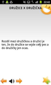 Czech Jokes