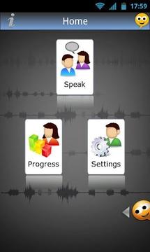Speak Perfect English - Basic
