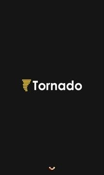 Tornado IM