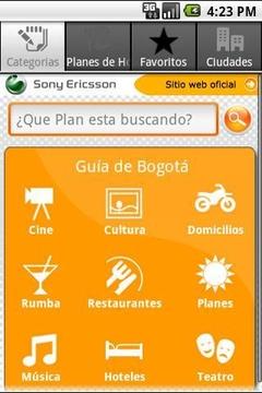 PlanB.com.co