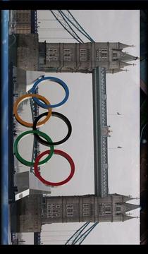 奥运会加油