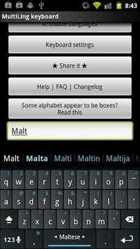 MK.Malti.plugin