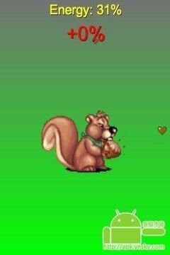 虚拟松鼠(网站)