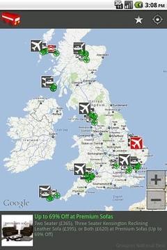 UK Stops