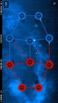 星际小战争2