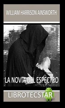 Libro: La Novia