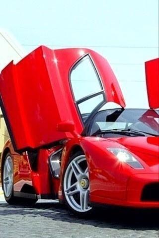 高级汽车壁纸