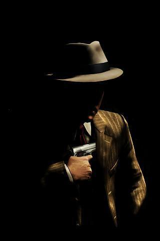 L.A. Noire Walkthrough + More
