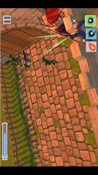 甜瓜魔术城堡防御 Melos Magic Castle Defense