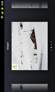 Snow & Go 2012
