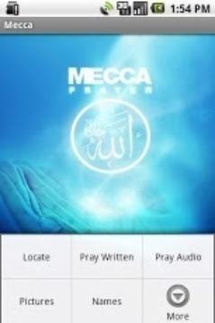 MECCA Free