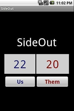 SideOut