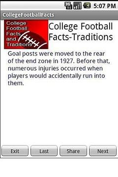 高校足球传统
