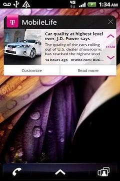 MobileLife