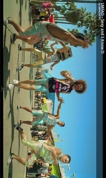 Music Videos ( Music TV )