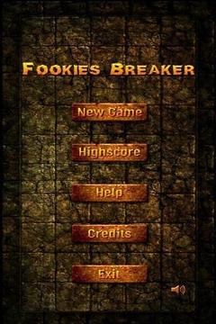 Fookies Breaker