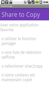 share2copy