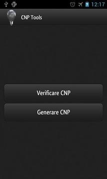 CNP Tools