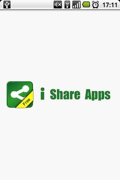 i Share Apps Free