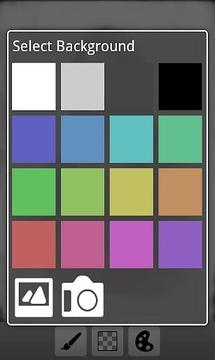 Finger Colors