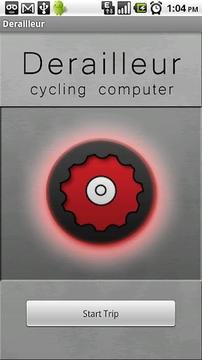 自行车事故预警
