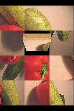 创意3D图片浏览器3D