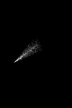 彗星定位器
