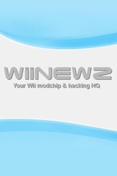 Wii Newz