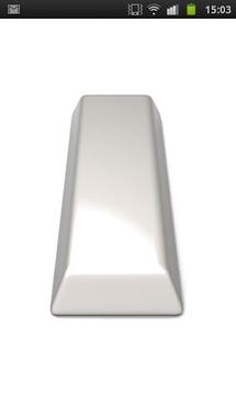白银价格计算器现场