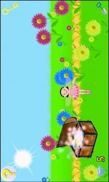 FairyAdventure