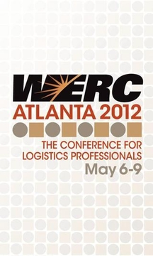 WERC2012