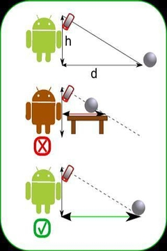 Optical Telemeter