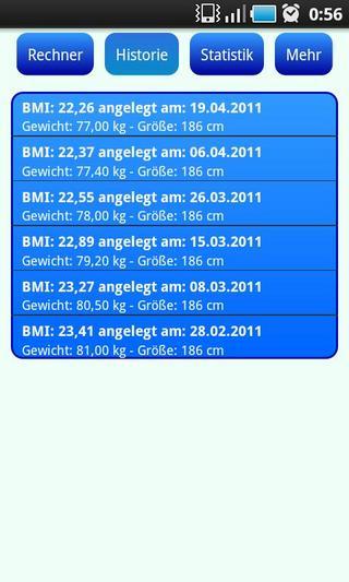 BMI指数计算器 BMI指数计算器下载_最新BMI指