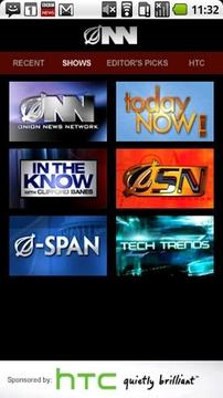 洋葱新闻网