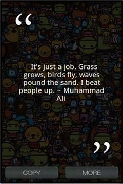 Dumb Funny Quotes