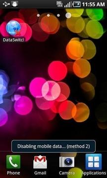 DataSwitch