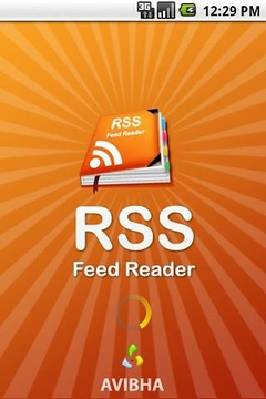 with wordpressrss, you have instant, convenient access to the