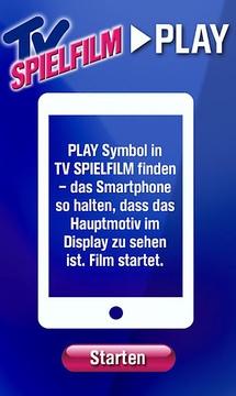 TV Spielfilm Play