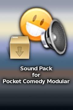 Meme Pack 1