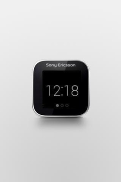Countdown for SmartWatch