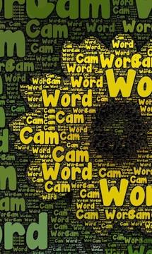 文字相机 WordCam