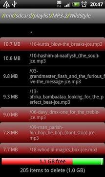 SD Full (Beta)