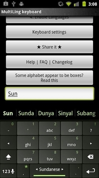 MK.Sundanese
